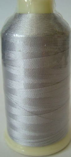 Marathon Embroidery Machine RAYON Thread -  1165
